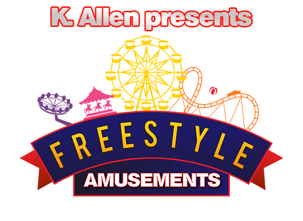 Freestyle Amusements & Bouncy Castle Hire